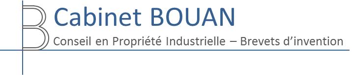 Cabinet bouan conseil en propri t industrielle orl ans p pini res - Cabinet propriete industrielle ...